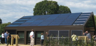 Solar Shingles The Future Of Energy Production Pv